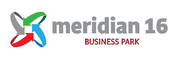 Meridian 16