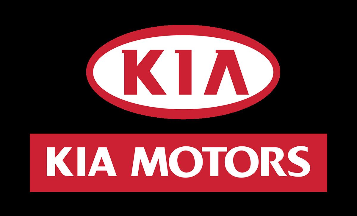 Kia Motors Hrvatska