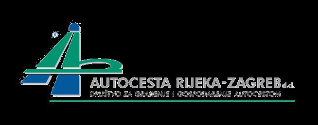 Autocesta Rijeka-Zagreb