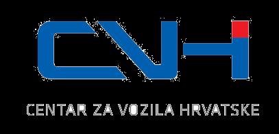 Centar za vozila Hrvatske