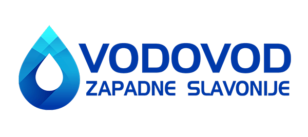 Vodovod zapadne Slavonije